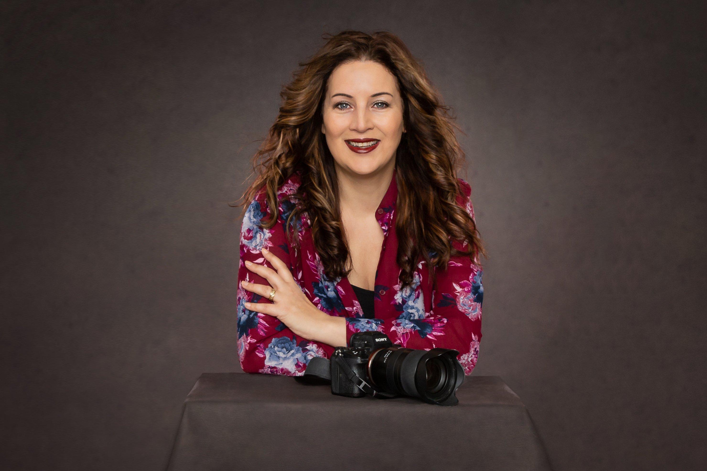 Belinda Bullock Photography